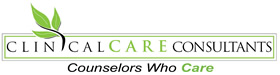 Clincal Care Consultants - Counselors Who Care